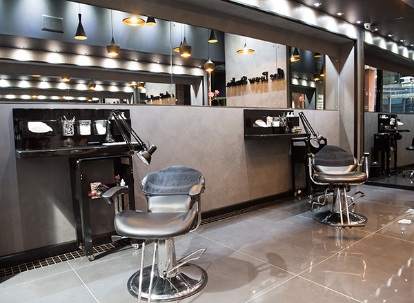 What We Do – The Brow Studio